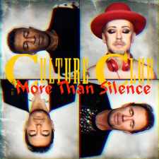 Culture Club - More Than Silence.png