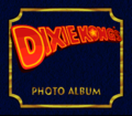 DKC3 Dixie Kongs Photo Album.png