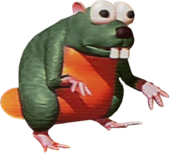 DKC Gnawty.png