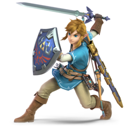 LinkSSBU.png