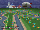 MKDS Luigi Circuit GBA Intro.png