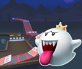 MKT Icon GhostValley1TSNES KingBoo.png
