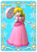 MLPJ Peach LV2-2 Card.png