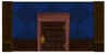 PMSS Mansion Door.png