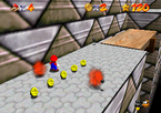 SM64 Vanish Cap Under The Moat.png