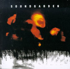 Soundgarden - Superunknown.png