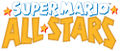 Super Mario All-Stars logo.jpg
