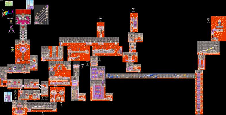 Bowser (Super Mario) vs  Angron (Warhammer 40k) | Page 3