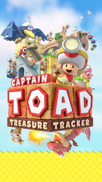 File:Captain Toad Launch WP Phone.jpg
