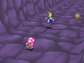 Thumbnail for version as of 17:46, 22 May 2013