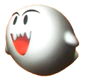 MP2 Boo Artwork.png