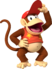 MPDS Diddy Kong Artwork.png