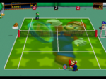 MT64 Super Mario court.png