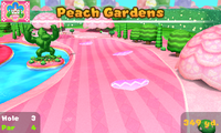 PeachGardens3.png