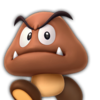 SMP Icon Goomba.png