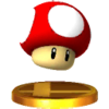 SuperMushroomTrophy3DS.png