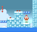 Super Mario All-Stars Rocket.png