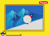 WarioWare DIY Snow Fall.png