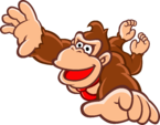 DK DKSwing.png