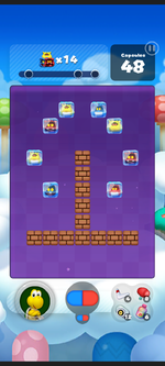 DrMarioWorld-Stage171.png