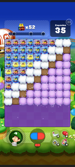 DrMarioWorld-Stage268.png