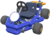 MKT Icon PipeFrameBlue.png