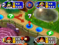 Mario Party 2 Horror Land.png