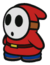 PMCS Red Shy Guy.png