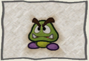 PMTTYD Tattle Log - Hyper Goomba.png
