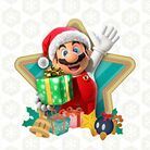 PN Mario and Friends Online Holiday Puzzle thumb.jpg