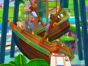 [Image: 180px-PirateShips_PinnaPark.png]