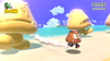SM3DW Goomba Mask Screenshot.png