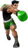 SSBU Little Mac Spirit.png