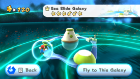 Sea Slide Galaxy.png