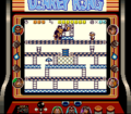 Donkey Kong Super Game Boy Screen 4.png