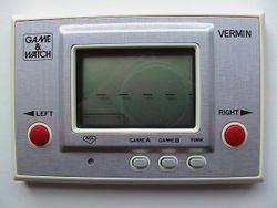 MT-03 Game Front.jpg