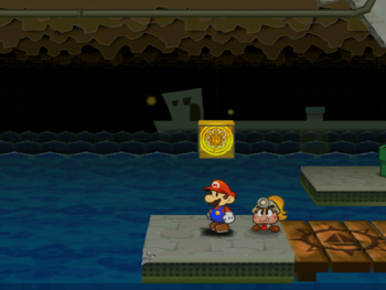 PMTTYD Shine Sprite RogueSewerEastSea.png