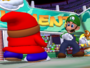 Shy Guy (maskless) - Mario Power Tennis.png