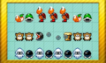 Collection SuperMarioMaker NintendoBadgeArcade2.png