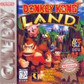 DKL Player's Choice cover art.jpg