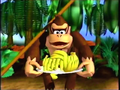Donkey Kong DKL commercial.png