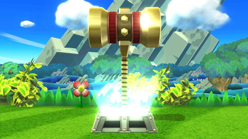 File:Golden Hammer Wii U.jpg