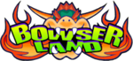 MP2 Bowser Land Logo.png