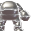 SMO Metal Mario Suit.png