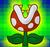 SPM Piranha Plant Catch Card.png
