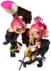 SSBU Octoling Girl & Octoling Boy Spirit.png