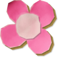 YCW Pink Flower.png