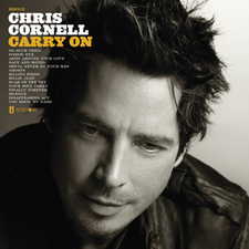 Chris Cornell - Carry On.png
