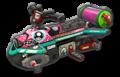 120px-MK8DX_Splat_Buggy.png