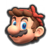 MKT Icon MarioHappi.png